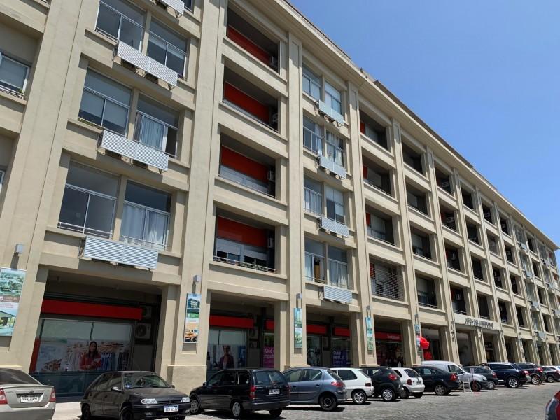 Scotiabank inauguró su local Nº 35 en Altos del Libertador